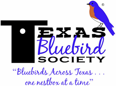 Texas Bluebird Society